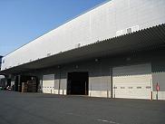 中央流通センター