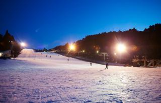 関東初雪!?